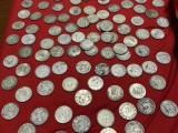 长期上门高价收购石狮地区 袁大头 大洋 银元 钱币 古玩