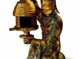 北京私人收购古董并合作有 专家老师鉴定欢迎联系a