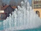 水景喷泉设置装备摆设