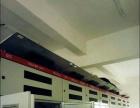 配电室安装,维护,水电安装工程承接!