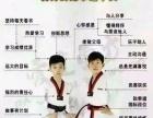 潍坊龙艺散打跆拳道搏击俱乐部,学员招募中,欢迎体验
