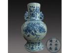 泉州古董鉴定交易市场,了解泉州古董古玩价格