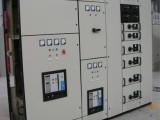 定制各种高低压配电柜成套电气控制柜GGD低压开关柜双电源柜