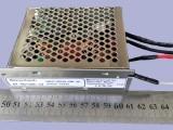 48转24V恒流恒压电源(图)