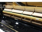 合肥乐器批发租赁 钢琴批发 古筝租赁架子鼓租赁出售批发