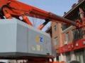 永安达起重搬家、专业搬家、搬厂、设备搬迁、起重吊装