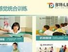 南京多特儿童专注力,中科院心理研究所合作机构大品牌