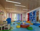 重庆幼儿园装修设计南岸区幼儿园装修江北区幼儿园装修斯戴特