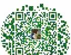 东营天猫京东邀请入驻商标转让注册公司转让就在卓尔财