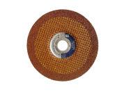 兰州黄河砂布专业的磨光片提供商 兰州磨光片哪家好