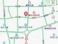 三桥(阅江桥)头 写字楼 216平米