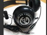 库存批发头戴耳机 MP3耳机 电脑耳机 苹果接法 低价处理