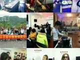 DJ MC培训