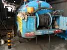 宁波污水管道清洗 市政管道清淤 环卫抽粪