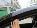 马自达 CX7 2011款 2.5 手自一体 豪华型-代过户.有