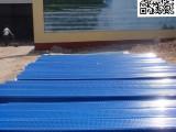 山西煤场防风抑尘网挡风墙工地防风抑尘网板隔音防护