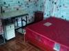 达州-房产3室2厅-300元