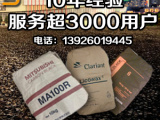 广州亲水性二氧化硅代理,型号齐全,用途广泛发