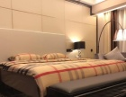文山高端时尚的酒店式公寓