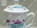 陶瓷茶杯厂家 陶瓷茶杯价格