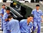 郑州搬家拉货长短途运输赵师傅