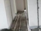 专业水电、家电安装、维修、维护
