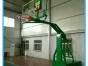 篮球架,塑胶跑道材料厂家,珠海篮球架厂家