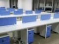 保定办公家具办公桌椅厂家特价出售定制质量好价位低