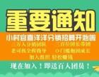 广州小村官喜洋洋免费招募代理分销商,一个稳赚不赔的生意