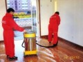 张家口爱家保洁 开荒保洁 日常保洁 专业擦玻璃