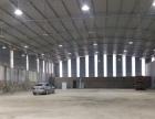 开发大道烟厂后面 厂房 900平米