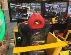 VR9D电影 欢乐投球 兔兔大跃进游戏机收售