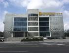 津南双港写字楼办公楼-办公环境超舒适-租金包含一切费用