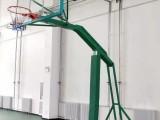 标准比赛篮球架 正规篮球架 国标篮球架 篮球架专卖