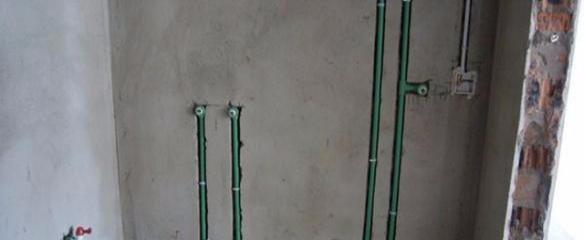吴师傅承接 钻孔 补漏 打墙 电焊 喷扫涂料、水电