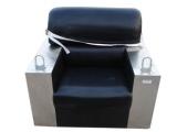 软质审讯椅 审讯椅参数价格