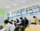 日语暑期兴趣班 黄岛专业日语培训