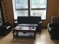 购物中心 67带家具出租直接办公3000元/月