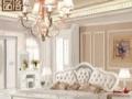 连云港各式家具,沙发。配送安装,维修,补漆
