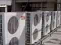 专业空调移机、维修、清洗、加氟、回收