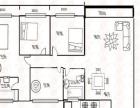 雅湖居4房出租,不靠路,居住舒适,2300元/月138平米