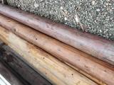 钢笆片 旧钢笆片铁笆片工字钢旧钢管等旧建材大量收售