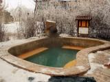 11月11-12日金博太平湖温泉门票 88元含自助餐