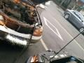 南京24小时流动汽车救援搭电换胎送油送水拖车电瓶脱困