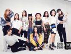 中山小榄专业流行舞蹈培训中心(预约可免费试课)