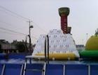 提供上海杭州南京合肥徐州户外攀岩墙投篮机设备租赁