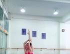 姚岚舞蹈艺术工作室