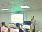 福州零基础学习UI设计难不难?