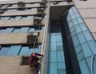 专业高空作业,玻璃门维修安装,进水,排水安装等