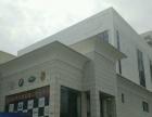 网咖饮食合作出租 商务中心 3000平米